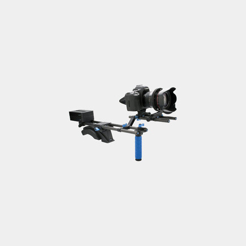 Redrock Micro Shoulder Mount