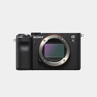 Sony Alpha a6300 Body (E-Mount)