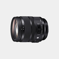 Sigma 24-70mm f/2.8 OS Art (Canon)