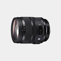 Sigma 24-70mm f/2.8 OS Art (Canon)