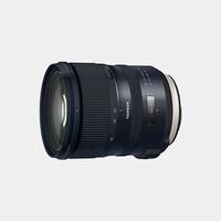 Tamron 24-70mm f/2.8 DI VC G2 (Canon)