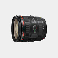 Canon EF 24-70mm f/4.0L IS