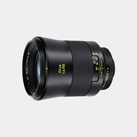 Zeiss T* 55mm f/1.4 Otus Distagon (Canon)