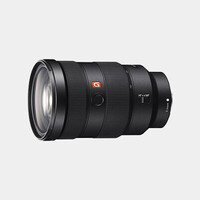Sony FE 24-70mm f/2.8 GM (E-Mount)