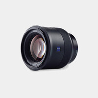 Zeiss Batis 85mm f/1.8 (E-Mount)