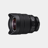 Sony FE 12-24mm f/4 (E-Mount)