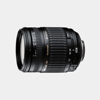 Tamron 28-300mm f/3.5-6.3 VC (Nikon)