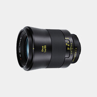 Zeiss T* 55mm f/1.4 Otus Distagon (Nikon)