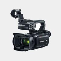 Canon XA15
